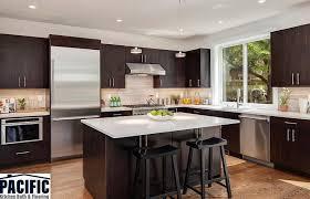 modern kitchen remodeling in huntington beach ca