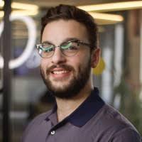 "10+ ""Anthony Lara"" profiles | LinkedIn"