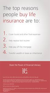 get a free life insurance quote from our agency and start saving money today we
