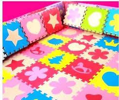 foam floor tiles for babies hot ing x foam mat puzzle floor soft tile baby kids play in rubber floor tiles playroom