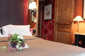 Hotel Prince de Conde, Paris, France - Booking.com