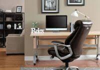 interior design for office furniture. Home Office Furniture Sets Beautiful Large Executive Desk  Table Best Interior Design For Office Furniture