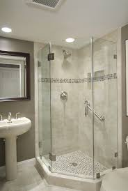 bathroom design styles. Bathroom Design Styles Luxury Basement Ideas Bud Low Ceiling And For Small Space D