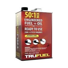 50 To 1 Gas Oil Mixture Chart 50 To 1 Oil 1 Gas Mixture Chart Premium 2 Cycle Engine Oil 6