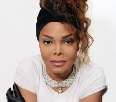 janet jackson ers instyle magazine my son is the gift that has given