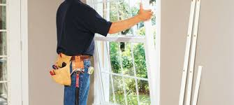 How To Become A Successful Window Installer And Repairer