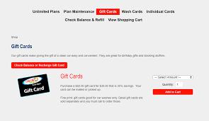 screen shot 2016 02 18 at 11 26 22 am gift card purchase