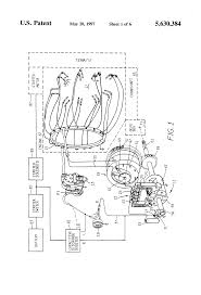 aircraft generator wiring diagram wiring diagrams aircraft wiring guide at Aircraft Wiring Diagrams