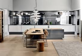 italian kitchen furniture. Italian Kitchens Of Distinction \u2013 The Furniture Ranges From Arclinea Kitchen N
