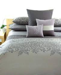 calvin klein duvet cover duvet cover queen bedding champagne comforter and sets calvin klein duvet king