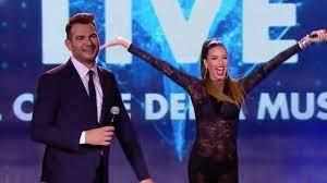 Battiti Live 2021 non va più in onda martedì: quando rivedremo Elisabetta  Gregoraci e tutti i cantanti