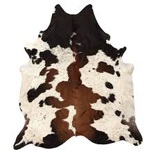 ingenious ideas black cowhide rug and brown spotted pbteen australia nz solid friday