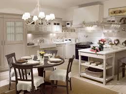 Mood Lighting Kitchen English Mood Grigio Argilla By Minacciolo