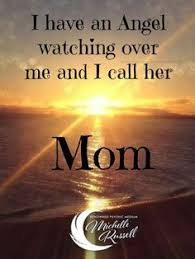Mother Love Quotes Extraordinary 48 Best Mothers Day Quotes Images On Pinterest Families Mother