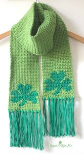 1082 Best Crochet Scarves Images On Pinterest Crochet Scarves