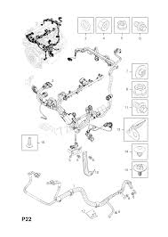 opel ac wiring diagrams auto electrical wiring diagram related opel ac wiring diagrams