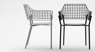Emu Design Emu Milan Design Week 2016 Preview Designapplause