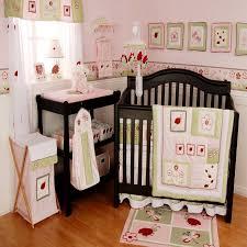 Baby Girls Bedroom Furniture Baby Bedroom Sets Captivating Baby Bedroom Furniture Gray And