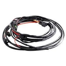 amazon com baja designs squadron s2 wire harness automotive