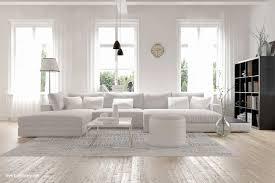 Wohnzimmer Modern Minimalistisch Luxus 29 Luxus Wohnzimmer Modern