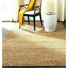3x5 sisal rug sisal rug sisal rug hand woven weaves natural colored fine sisal runner x 3x5 sisal rug