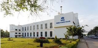 Tata Solar Panel 1kw 10kw Tata Solar Panel Price List 2019