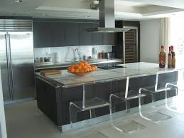 Kitchen Furniture Miami Where To Buy Kitchen Cabinets In Philippines Kwasare Decoration