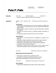 Resume Objective Warehouse Worker. Warehouse Resume Sop Proposal ...