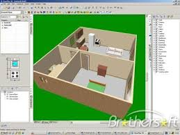 Free Floor Plan Software  Sketchup ReviewFloor Plan Download