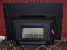when i first started this fireplace