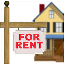 Real Estate Renting East Bay Real Estate Rent Vs Buy Buy Now