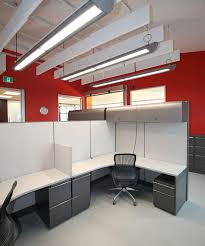 the arviat hamlet office is no exception a multi faceted structure with number of interior and exterior feature walls partitions make use pictures images e69 images