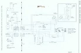 2003 polaris snowmobile wiring diagram 2003 discover your wiring 92 polaris sportsman 90 wiring diagram arctic cat