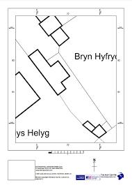 1 200 ordnance survey a4 sitemap block plan pdf by e mail 4077 p jpg