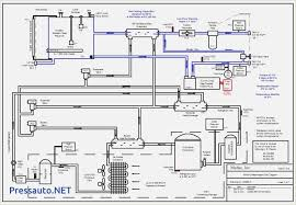 whelen 9m wiring diagram wiring diagrams best whelen edge 9000 wiring diagram not lossing wiring diagram u2022 whelen strobe light wiring diagram whelen 9m wiring diagram