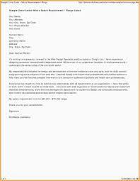 Resume Template On Microsoft Word 2007 Resume Template Microsoft Word 2007 New 27 Free Microsoft