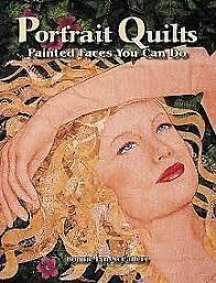 Portrait Quilts : Painted Faces You Can Do by Bonnie L. McCaffery ... & Portrait Quilts : Painted Faces You Can Do by Bonnie L. McCaffery (2005,  Paperback) | eBay Adamdwight.com
