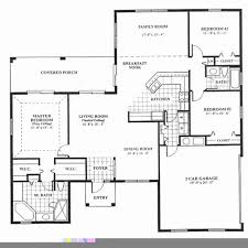 house plans online. Gallery Of Home Plans Online Luxury Plan 3d 1 Cool House Amazing Create