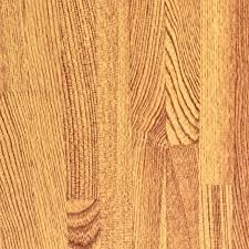 wood grain and cork interlocking foam floor tiles dark wood sample contemporary cork