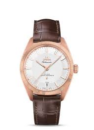 Where To Buy Replica Watches For Sale