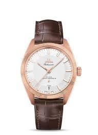 Movado Fake Replica Watches For Sale