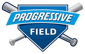 Progressive Field Wikipedia