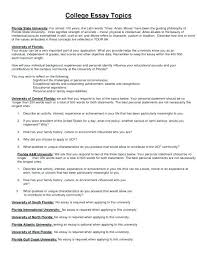 Creative Argumentative Essay Topics Interesting Essay Topics For College Students Outline A Research