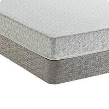 serta twin mattress. Serta \u2013 Fallview 7\u201d Gel Foam Twin Mattress Serta Twin Mattress R
