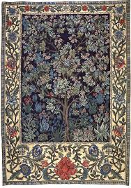 1403 best william morris images on wall papers stamping with regard to gorgeous william morris
