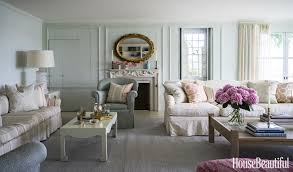 29 most ace living room how to decorate simple middle class