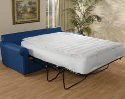 Small Picture Best Sofa Bed Mattress of 2017 Sleep Feeder