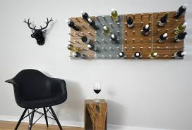 stact wine rack. Unique Stact STACTWineRack2 With Stact Wine Rack H