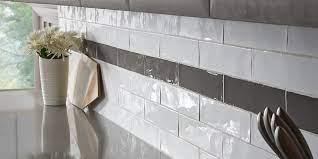 Tiles For Sale Buy Discount Shower Flooring Tiles Online Tile Store