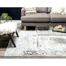 grey white area rug area rug blue and white area rugs canada